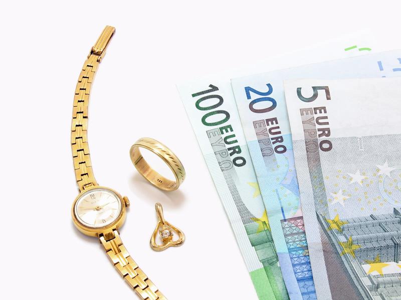 Ratgeber Zum Goldverkauf Wir Kaufen Ihr Altgold Leistungen