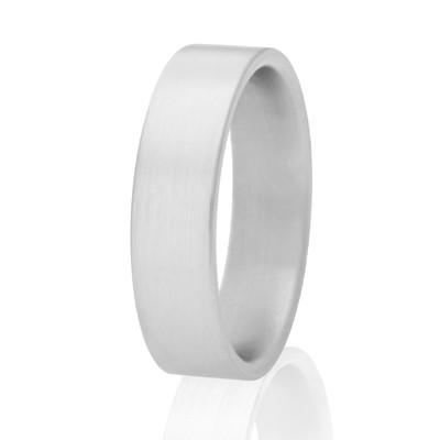 Platin Metalleigenschaften Ringe