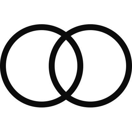 Eheringe symbol